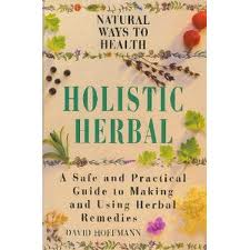 Holistic Herbal Center, 3200 Lakeview Place, Suite 236, Atlanta, GA, 30337, USA